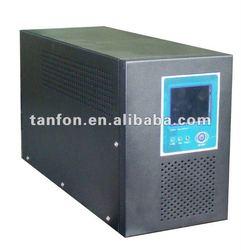 1000va Home inverter/1000va home UPS/500va power inverter