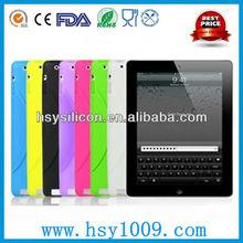 silicone phone case silicone case 3gs