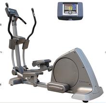 ELLIPTICAL BIKE body fit exercise bike