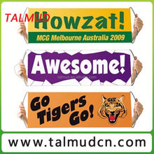 PET roll banner for Events AND Sports Promotional