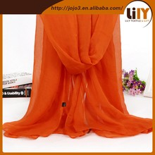 2015 grid star design printed cotton voile square neckerchief and scarves S2624