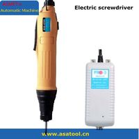 Electric screwdriver with 0.3-2.0Kgf.cm,Screwdriver Size ph00
