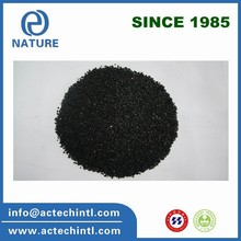 Granular Iodine 1000 Coal Based Activated Carbon For Water Treatment