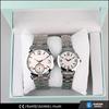 design your own watch custom logo, vogue couple lover wrist watch