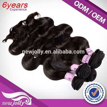 100% unprocessed brazilian hair online shop,wholesale price body wave brazilian virgin hair extension