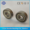 original japan nsk Z809 (608z ball bearing ) with great low prices