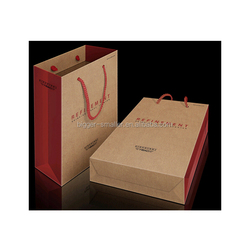 Paper Bags for Birthdays | Paper Bags for Return Gifts | Paper Bags for Welcome Gifts | Paper Bags for Weddings
