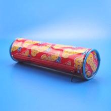 toptan şeker ambalaj sevimli pvc hediye fermuarlı çanta