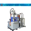 Top sale Rotary Liquid silicone injection molding machine best price