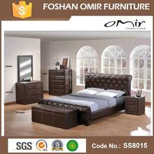 Bedroom Furniture, Furniture Set