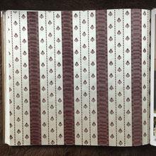 striped wallpaper wallpaper special design wallpaper with 3d effect