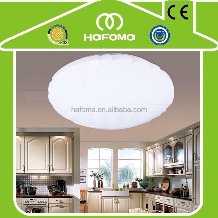 Kitchen Ceiling Light Zilotek Led Strip Light