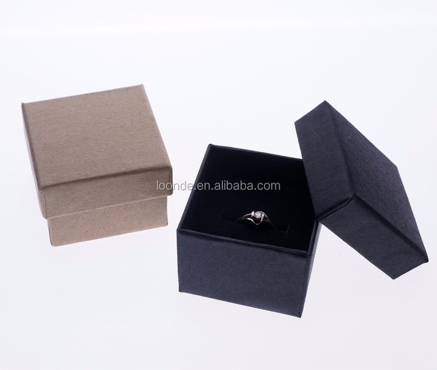 brown paper bag (1).jpg