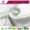 Elegant 50D*75D polyester chiffon fabric for dress