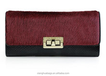 the latest retro ladies clutch bag noble clutch bag for women