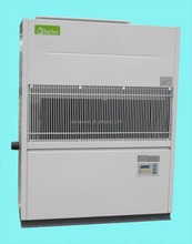 marine hvac filter air conditioner
