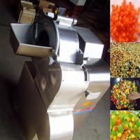 vegetable slicing machine-vegetable machine