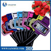 wholesale mobile phone accessories reflective armband, for iphone armband