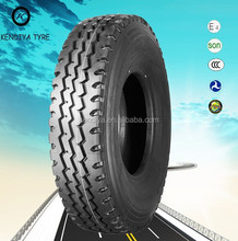 cheap truck tire 9R22.5 10R22.5 11R22.5 11R24.5 12R22.5 13R22.5 TBR tubeless tyre for truck