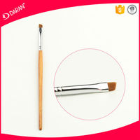 best Cosmetic eyebrow brush wholesale
