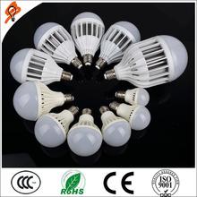 High power 24W Led Light bulb for E27 base