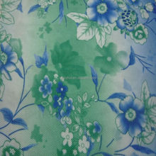 600d polyester oxford fabrics with pvc coating