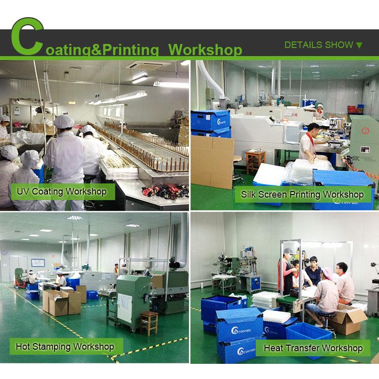 Coating&pringting workshop.jpg