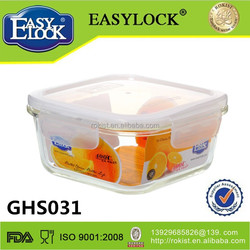heat-resistant eco friendly shipping box sharps container