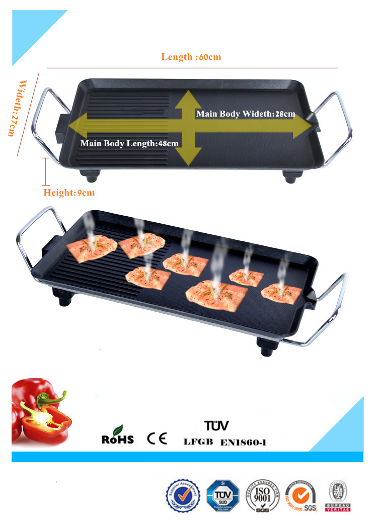 As seen on tv electric bbq yoshi grill buy personalized