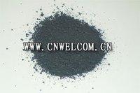 Bakelite Powder PF2A4-161J
