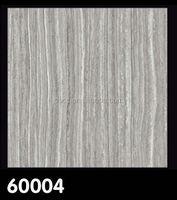 non-slip polished porccelain all glazed tile floor glaze tile gelish nail polish with popular design