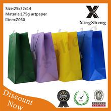 food grade fruit paper bag
