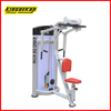 Pectoral fly multifunction fitness equipment