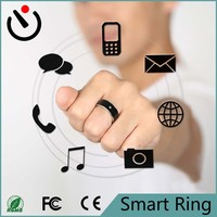 Wholesale Smart R I N G Mobile Phone Bags Mobile Phones And Accessories Dubai for Cellular China factory promotion gift