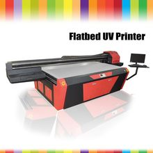Customized new products uv printer for phone cases