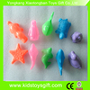 /product-gs/plastic-animals-toys-for-kids-small-sea-animal-toy-60374740282.html