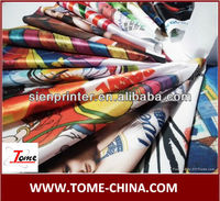 Flag Fabric for printing in guangzhou