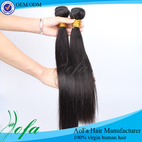Human hair weaving human hair top closure lace wigs lace front wigs