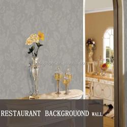 European style decorative wallpaper wall wallpaper