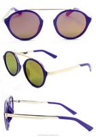 hot custom lofo cat 3 uv400 sunglasses