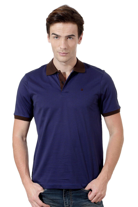 2014 Branded Clothing Polo Shirts Wholesale Clothing Dubai