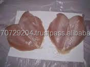 Frozen chicken thigh grade A Halal Frozen Chicken Thigh Boneless Skinless Frozen Halal Chicken Gizzards Best Quality Frozen Chic