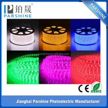 New products on china market 7.2w led strip light,led light strip,wireless led strip light best selling products in america