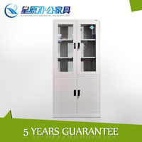 microbiology laboratory equipment modern dental lab furniture fireproof paint metal cabinets
