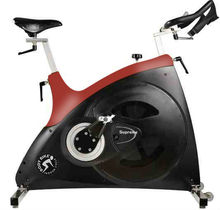 high quality spinning bike for gym / TZ-7010