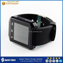 [Smart-Times] Phone Smart Bracelet Watch