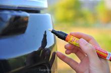 car scratch remover pen car touch up paint pen fix it pro car scratch repair pen