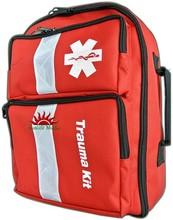 Trauma Bag for Ambulance & Emergency Response
