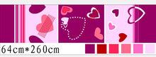 diseño de la tela tela de venta al por mayor en stock