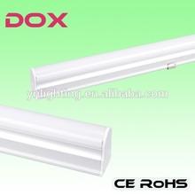 lámpara fluorescente t5 de precio para lámpara de alta calidad